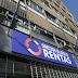 Plan para regularizar deudas por multas de la Policía Caminera
