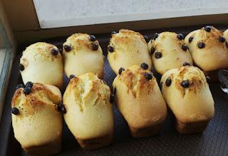 Resep Cara Membuat Kue Balok Tradisional Bandung