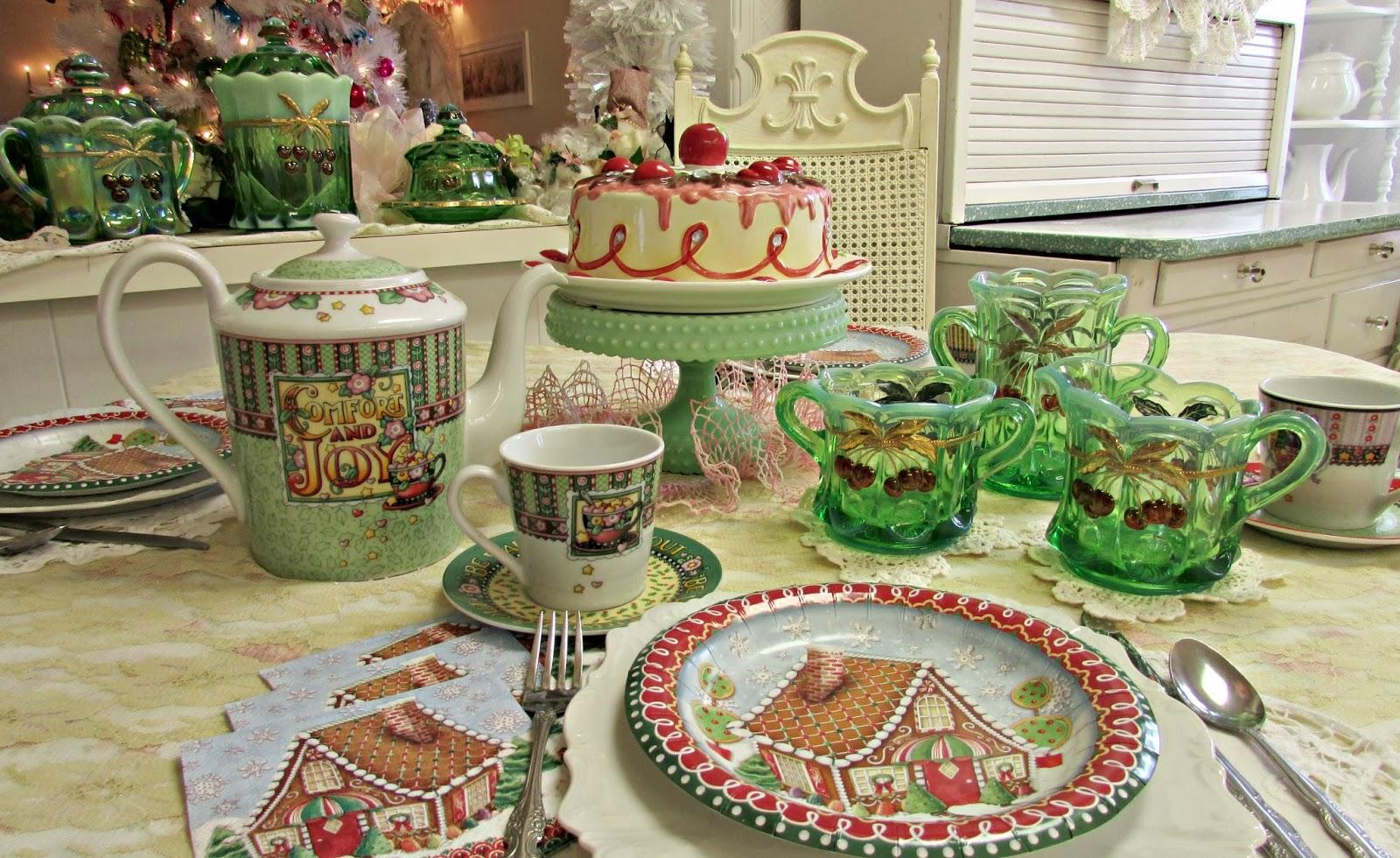 romantizm-vintage-dekorasyon-porselen