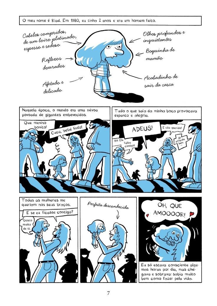 pdf leonis tome 1 en francais