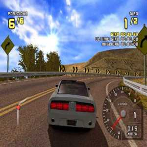 download ford racing 2 pc game full version free