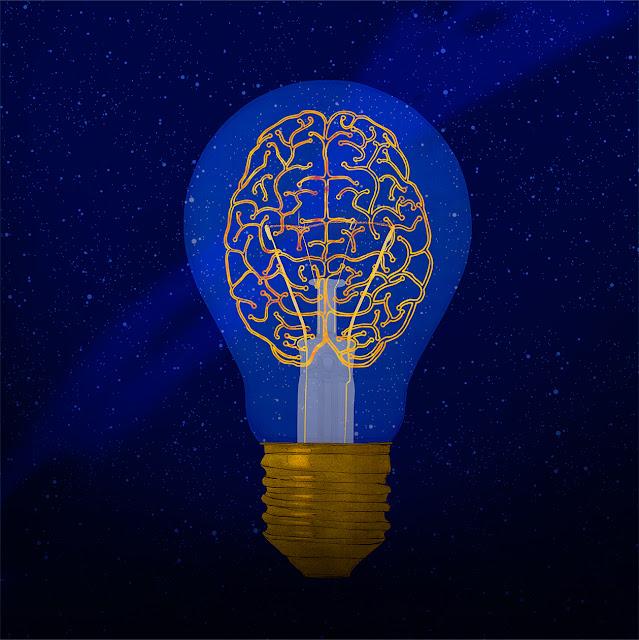 cerebro y energia