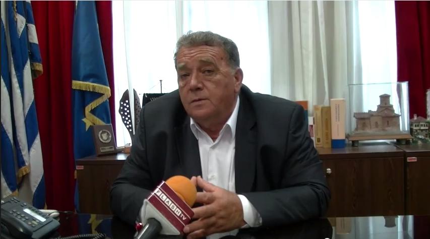 Ο Αντιδήμαρχοι του Δήμου Καστοριάς και οι αρμοδιότητές τους