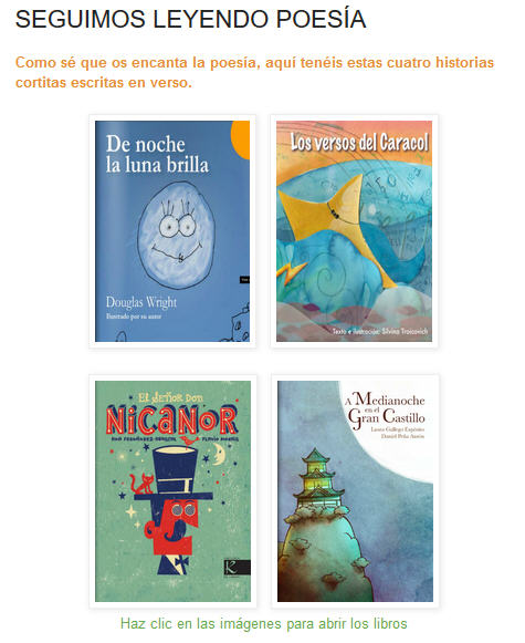 http://segundodecarlos.blogspot.com.es/2014/02/seguimos-leyendo-poesia.html