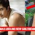 """Paolo Avelino Introduces New Girlfriend """"Magugulat Kayo sa Kagandahan Ng Babaeng Ito"""""""