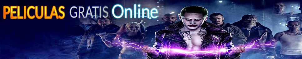 Juegos Macabros 8 Peliculas Gratis Online Cine Hd