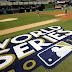 Serie Mundial: Dodgers y Astros empatados a base de jonrones