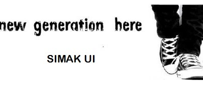 Simak Ui Fisika 2012 Kode 522 Muhammad Sajadi