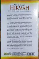 Buku Mendulang Hikmah Dari Kisah-Kisah Dalam Al Qur`an 1