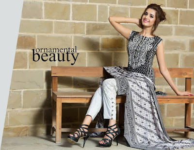 zs-textile-signature-midsummer-printed-dresses-collection-2016-17-11