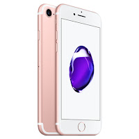 Apple iPhone 7 32GB 32GB Oro rosa tim