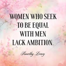womens day quotes images