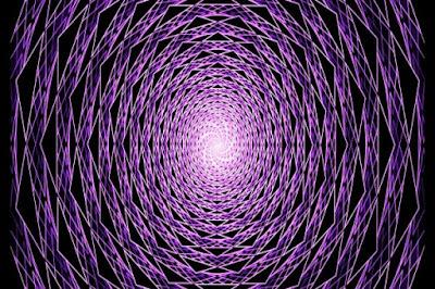 Неправомерните Методи за Връзка с Духовния Свят