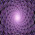Регресия, Хипноза - Неправомерните Методи за Връзка с Духовния Свят - Тема 14 ~ Димитър Мангуров