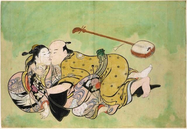 история, обычаи, секс, традиции, Япония, эротические традиции, культура Японская, обычаи японские, обычаи народные, поведение сексуальное, мужчина и женщина, быт японский, девушки, невесты, женихи,семья, традиции семейные, любовь, http://prazdnichnymir.ru/,