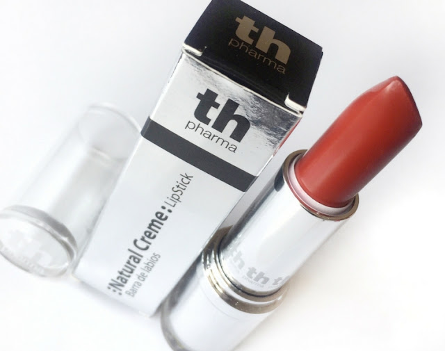 thpharma-cosmeticos-farmacia