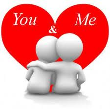 Kata Kata Cinta Romantis Lucu Anti Galau Terbaru