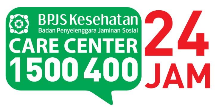 Call Center BPJS kesehatan 24 jam bebas pulsa