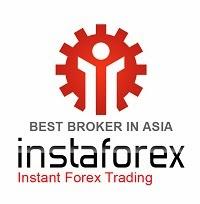 instaforex malaysia