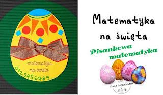 https://mamadoszescianu.blogspot.com/2018/03/matematyka-na-swieta-pisankowa.html