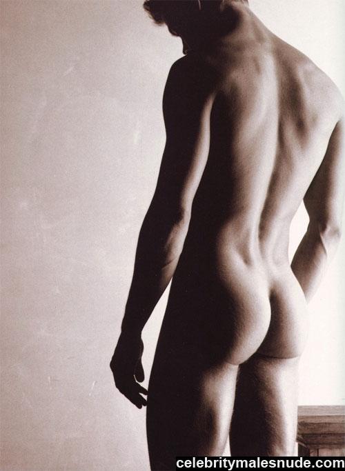 Are josh duhamel naked nude images