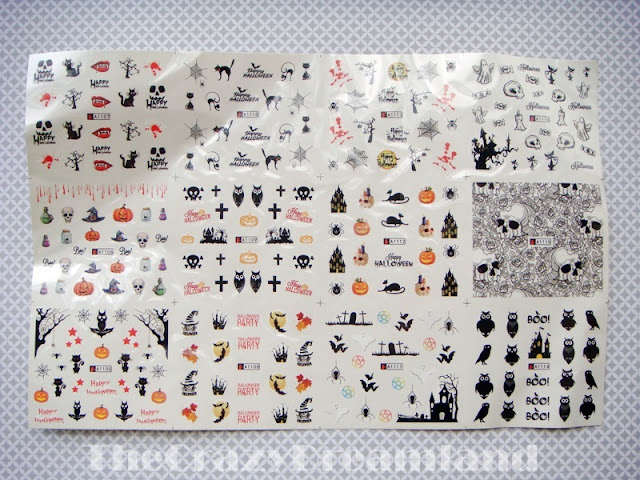 water-decals-halloween