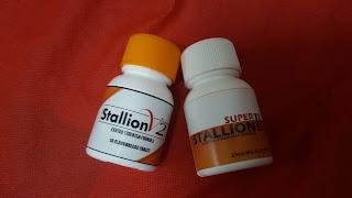 stallionv2 super stallion 2