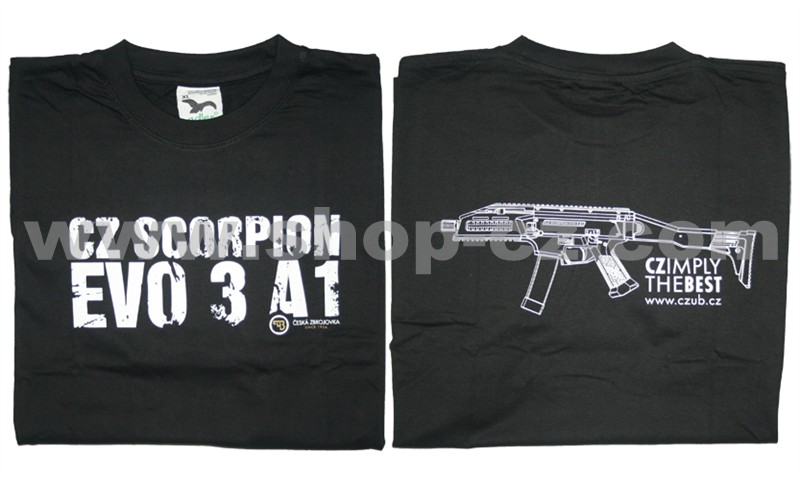 Black Militaria Bright Cz Bren 805 Czub Tactical Multifunction Czech Military Police 1&2 Sling