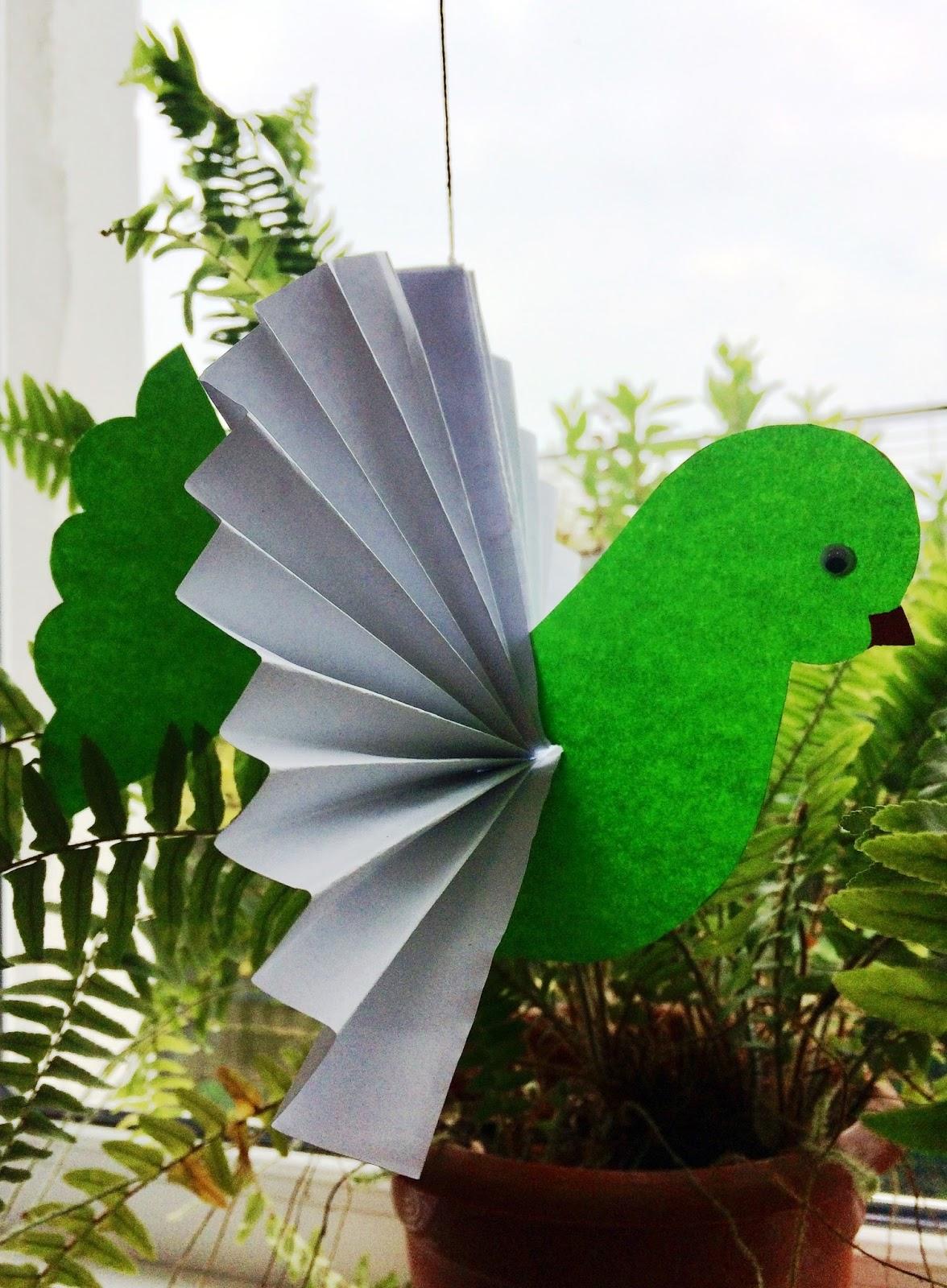 Porumbelul