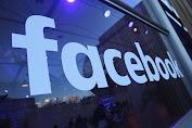 Facebook Open Marketplace
