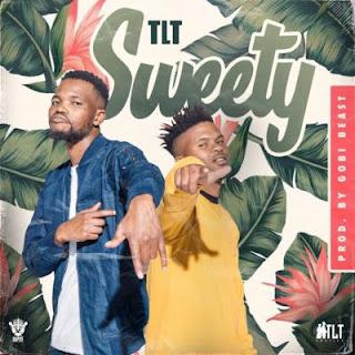 TLT - Sweety