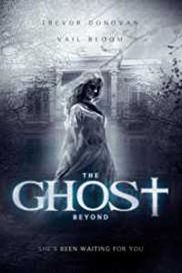 The Ghost Beyond (2018) (English) 720p & 1080p