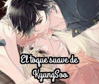 El toque suave de KyungSoo