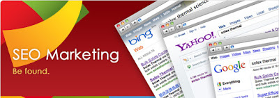 SEO Marketing Services Kochi