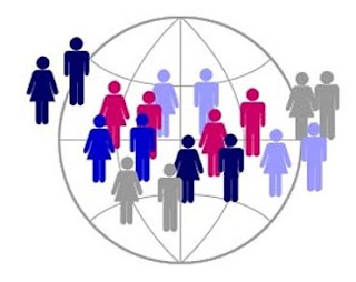Pengertian Indeks Pembangunan Manusia