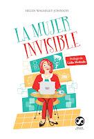 http://blog.rasgoaudaz.com/2016/09/la-mujer-invisible.html
