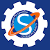 Siddhartha Institute of Technology and Sciences, Medchal, Wanted Teaching Faculty / Non-Faculty