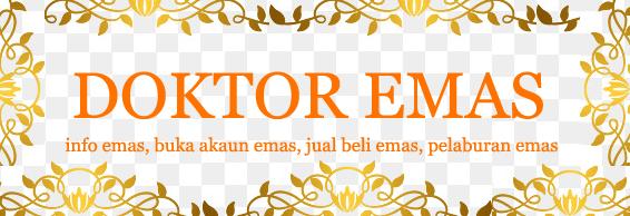 DOKTOR EMAS