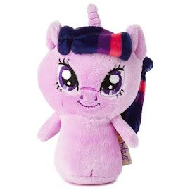 My Little Pony Twilight Sparkle Plush by Hallmark