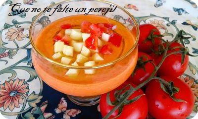 gazpacho_manzanas