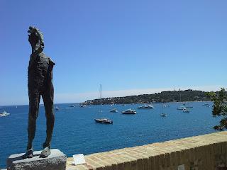 Turismo, viagem, roteiros europeus, viagens internacionais, agência de viagens Porto Alegre, férias na Europa, Nice, França, Côte d'Azur, sul da França, Promenade des Anglais, Cannes, Antibes