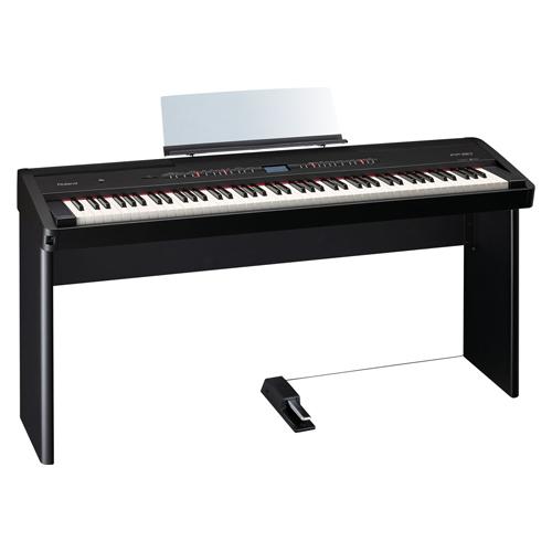 piano dien roland fp-80