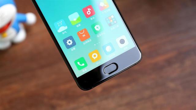 CARA Flash Xiaomi MI6 Tanpa UBL [Unlock Bootloader], Flashing pada sebuah perangkat smartphone memang sangat di butuhkan, menurut saya paling tidak setiap 3 Bulan sekali harus Flash Ulang buat bersihin sisa-sisa sampah yang tersembunyi, bada kesempatan kali ini saya bakal kasih tutorial cara Flash tanpa Unlock booloader pada MI6, baru-baru ini MI6 Dikabarkan dapat Upgarde ke MIUI9, Melalui Fastboot ROM sebagai beta tester atau dengan kata lain Uji Coba,   sungguh di sayangkan karna hanya 2 Devices yang dapat kesempatang untuk mencoba MIUI9 ini yaitu MI6 dan Redmi Note 4X MIDO, tapi saya tidak terlalu merecomendasikan untuk Update ke MIUI9 Dikarenakan masih banyak bug dan harus install Google play sendiri. untuk kamu yang ingin mencoba MIUI9 namun MI6 Masih dalam keadaan Lock Bootloader Silakan ikuti cara di bawah ini,