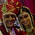 Riteish's father did not accept Genelia, then how did the marriage happen?