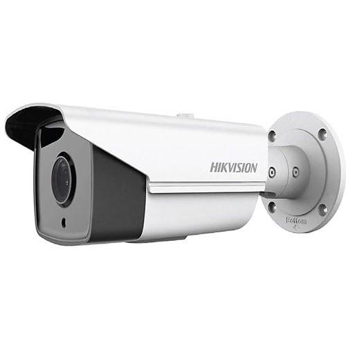 Camera HCN TVI 2MP - DS-2CE16D0T-IT