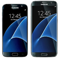 Kredit Samsung Galaxy S7