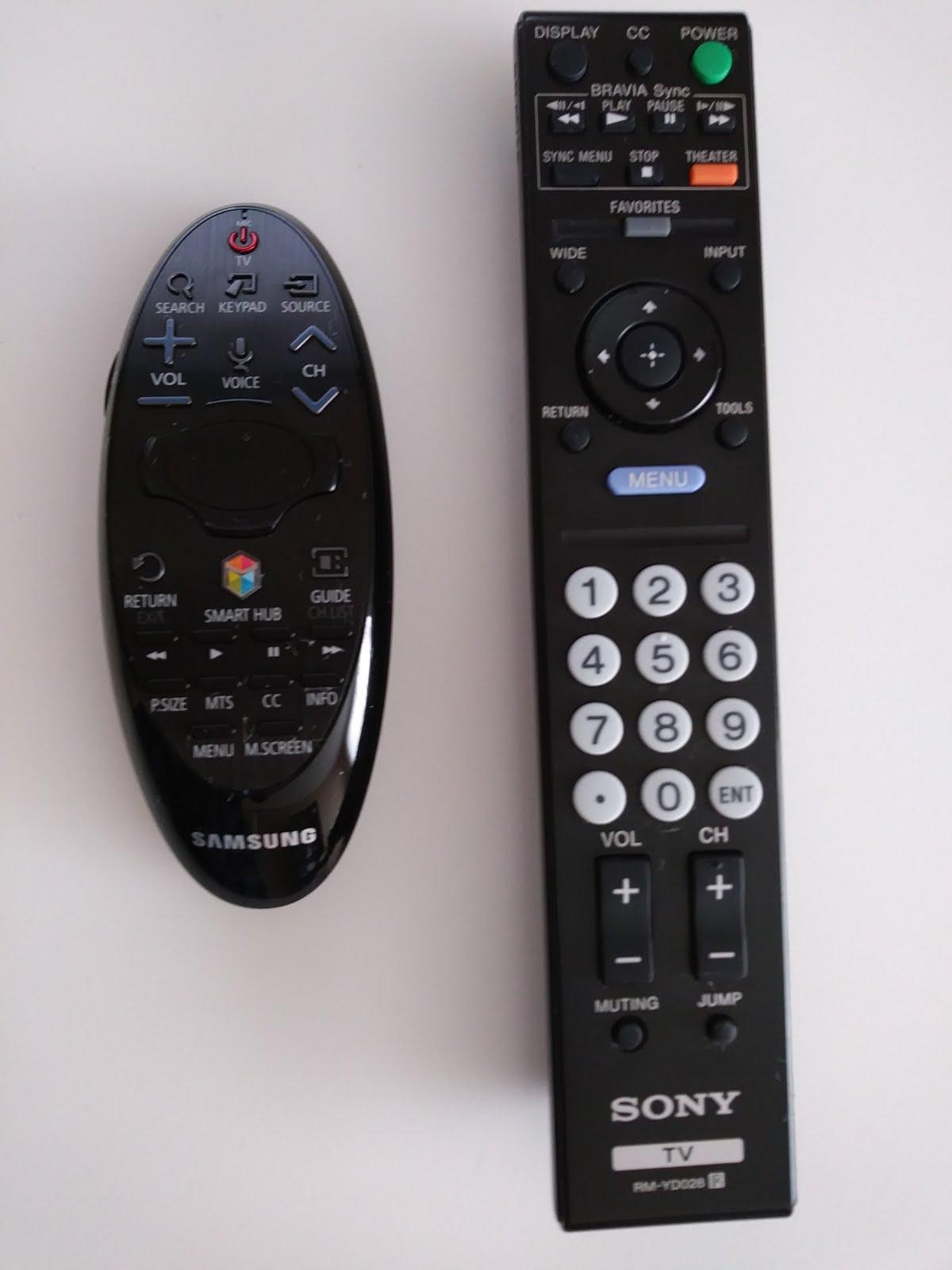 Whitelist: 8 - Arduino: decoding TV remotes infrared signals