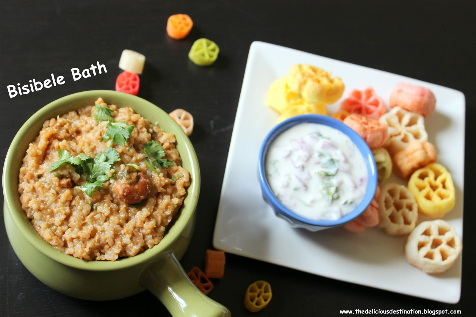 Chef Venkatesh Bhat Recipes In Tamil Pdf