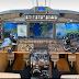 Beechcraft King Air equipados com Fusion são certificados no Brasil