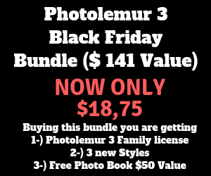 Photolemur-3-discount-coupon-code